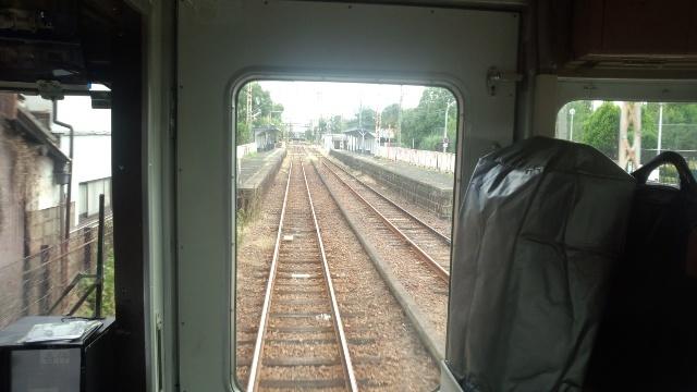 06電車内