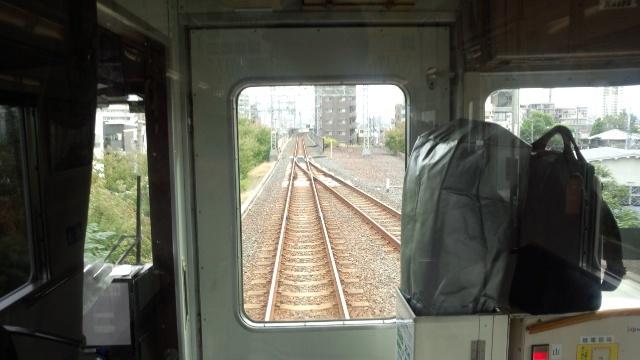 09電車内