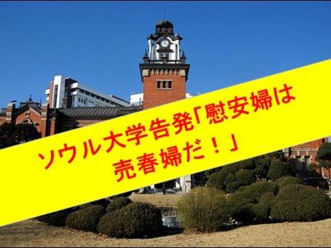 20190717鄭斗彦元議員「日本製品不買に反対!日本がなければ国産品作れない」→2日後、公園付近で遺体で発見 安秉直教授は、「慰安婦は売春婦」などと事実を証言したため、韓国の慰安婦団体などから殴る蹴るの集団暴