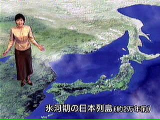 20190930赤羽大臣「韓国は日本に文化を伝えた恩人」・トムセン教授「朝鮮から人が入り縄文時代の物が絶滅」