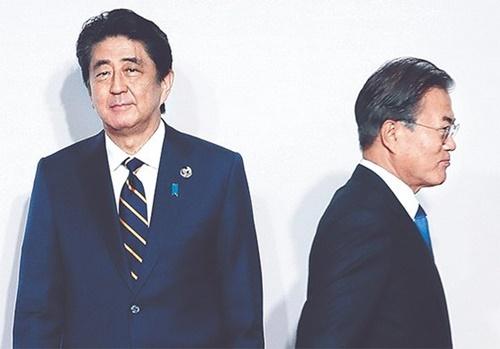 20190705韓国は世界の半導体産業から排除へ!韓国政府がニセ徴用工問題を解決してもホワイト国に戻れない!