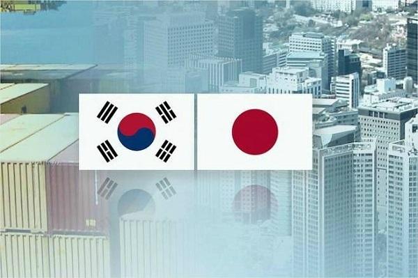 20190714韓国政府「フッ化水素の統計不一致は不良品の返品のせい」・「事務的説明会」についても嘘を吐く!