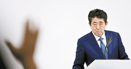 「日本政府、輸出規制品目のエンドユーザー確認…第3国経由も遮断」