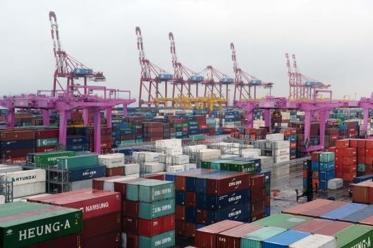 韓国、通商悪材料、日本に米国まで「四面楚歌」... WTO途上国から除かれると農産物打撃