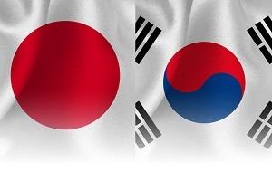 日本が韓国をホワイト国から除外、韓国が被る損失は日本の270倍か=中国