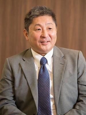 伊藤俊幸・金沢工業大学虎ノ門大学院教授 ©文藝春秋