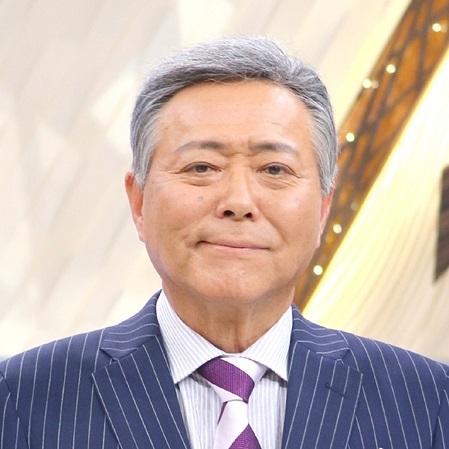 韓国人男性から暴行された日本人女性「殺されると思ったからすぐ逃げた」…「とくダネ!」がインタビュー