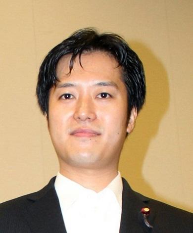 江川紹子氏、「戦争で取り返すしかない」主張議員に「多額の税金を使わなければならない不幸。嘆かわしい」