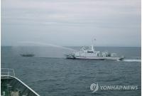 北朝鮮「海保巡視船がEEZに侵入」 日本側に厳重注意と主張