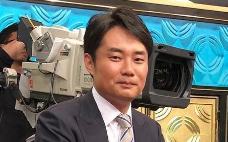 杉村太蔵 サンデージャポン