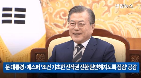 20190810止まらないウォン安!日本が助けない韓国は通貨危機(外貨不足による破綻危機)から逃れられない!