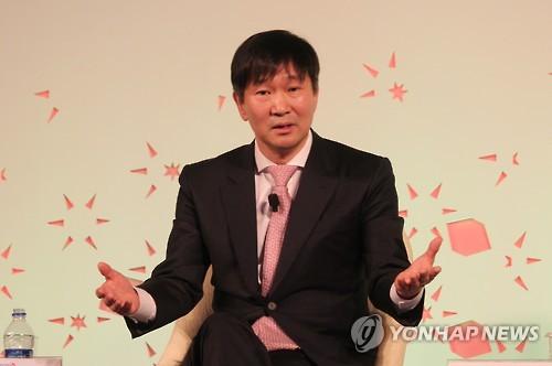 韓国の宋寅昌企画財政部国際経済管理官(次官補)「今後日本が望むなら通貨スワップ協議を再開することができる」20190923文政権、通貨スワップを日本に哀願!須田「『デフォルトになってもいいのか?』と脅している