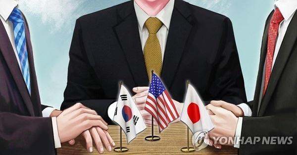 20190707韓国政府、米国にSOS!輸出優遇除外で「米国は関係が悪化した韓日間の仲裁者として乗り出すべき」