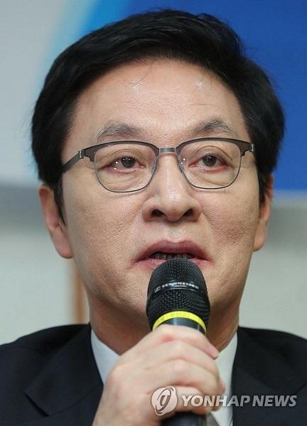 20190717鄭斗彦元議員「日本製品不買に反対!日本がなければ国産品作れない」→2日後、公園付近で遺体で発見