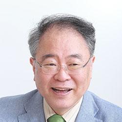 初入閣で露見した、小泉進次郎の原発汚染水に関する「勉強不足」