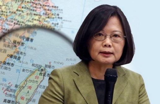 20160728トランプ「支那や韓国のWTO途上国優遇は不公正!見直しを」!台湾は自らWTO途上国優遇を放棄
