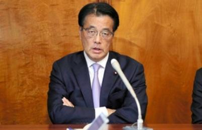 20190627韓国大統領府「韓国が会う準備はできていると言ったが、日本は反応なかった!解決策を日本が拒絶」