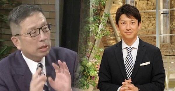 報ステ・富川アナが「日本も韓国も双方が意地の張り合いみたいになっている」と言っているそうだが、意地を張っているのは単に韓国の方。