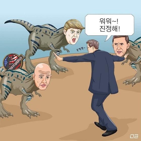 20190811テレビ「韓国は世界からも嫌われ始めた」・BBC「韓国を嫌いな国ランキング!独1位、日13位」