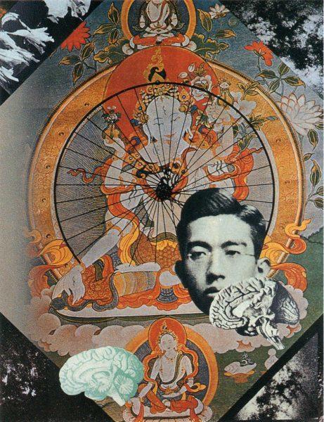 20190804朝鮮民謡が流れ昭和天皇の御真影を燃やす動画作品や偽慰安婦像の「表現の不自由展・その後」が中止