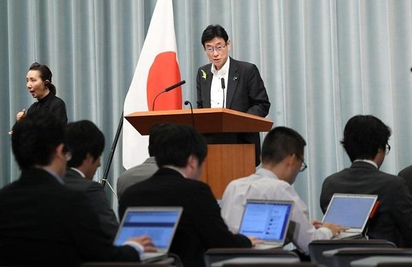 20190703韓国がフッ化水素を北朝鮮に流出!「対抗措置ではなく安全保障が目的」は真実・韓国優遇ありえない