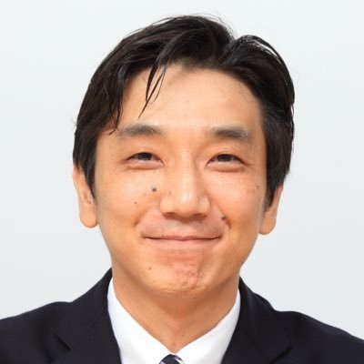 渡邉哲也氏「韓国は日本大使館と領事館にテロをされたわけですから、ビザなし渡航を廃止、安全レベルはレベル4に…」
