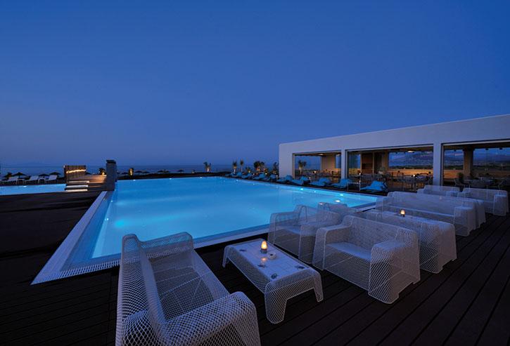 0809thalatta seaside hotel outdoor night