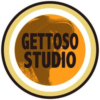0822gettoso studio