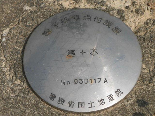 CIMG4359.jpg