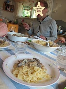 デンマーク食2