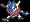 Pokémon-Icon_658