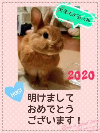 20200102-1.jpg