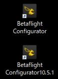 BFConfig-Icon.jpg