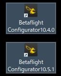 BFConfig-IconW.jpg