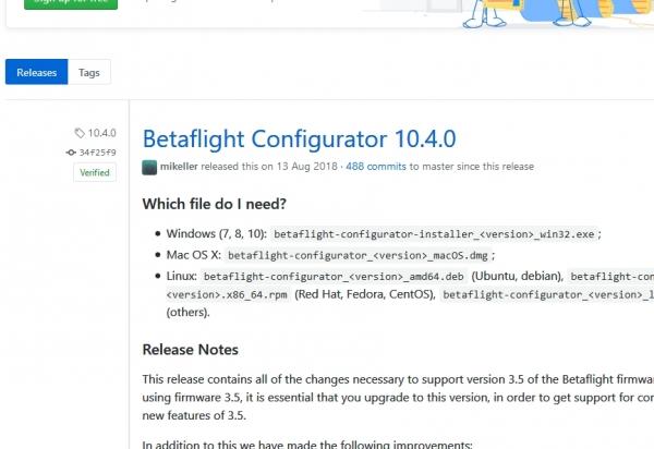 BFConfigGitHub1040.jpg