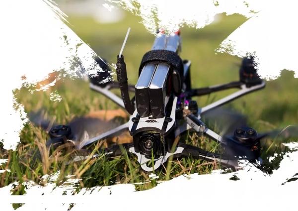 EMAXTinyhawkFreestyle115Pre2.jpg