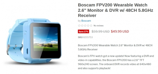 MF-BoscamFPV200.jpg