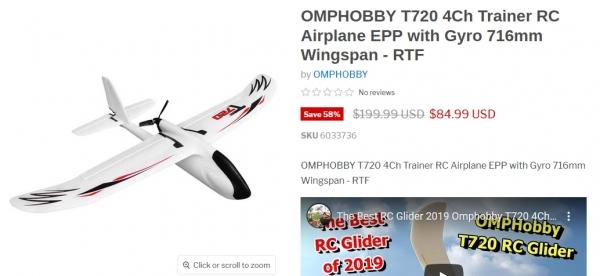 MF-OMPHOBBYT720.jpg