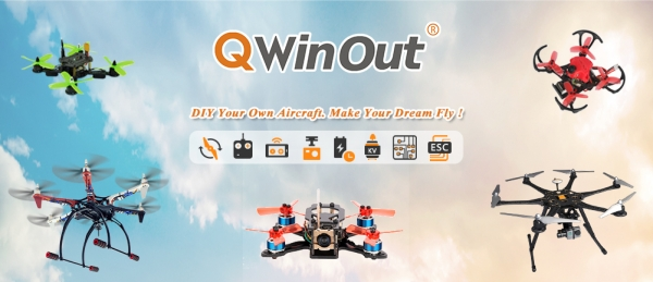 QWinOutTOP.jpg