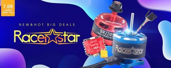 RacerStarSale2019S.jpg