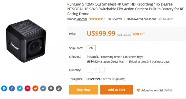 RunCam5BG.jpg