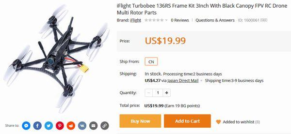 Turbobee136RSFrameKIT.jpg