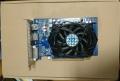 RadeonHD6670