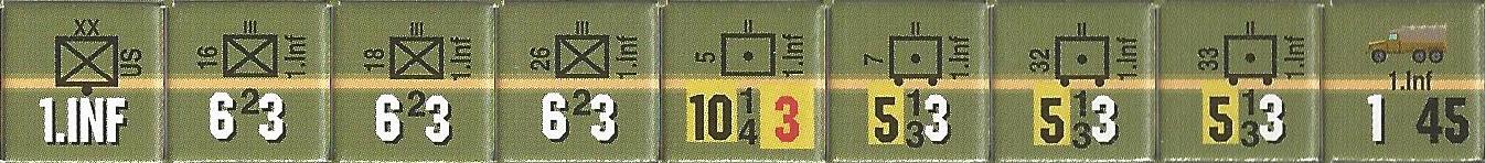 unit9901.jpg