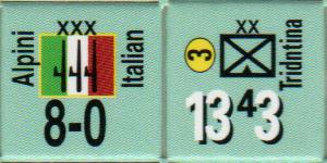 unit9913.jpg