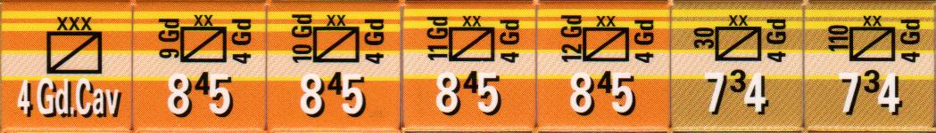 unit9924.jpg