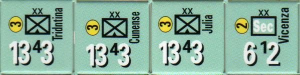 unit9939.jpg