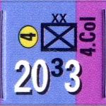 unit9960.jpg