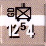unit9961.jpg