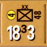 unit9968.jpg